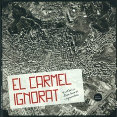 El Carmel Ignorat